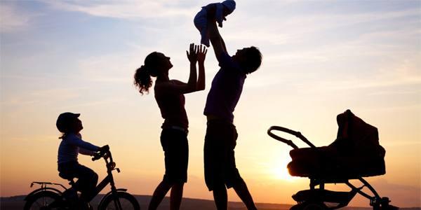 Aforismi sulla famiglia