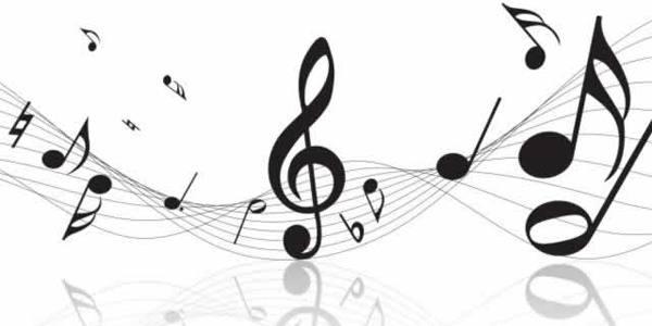Aforismi sulle canzoni